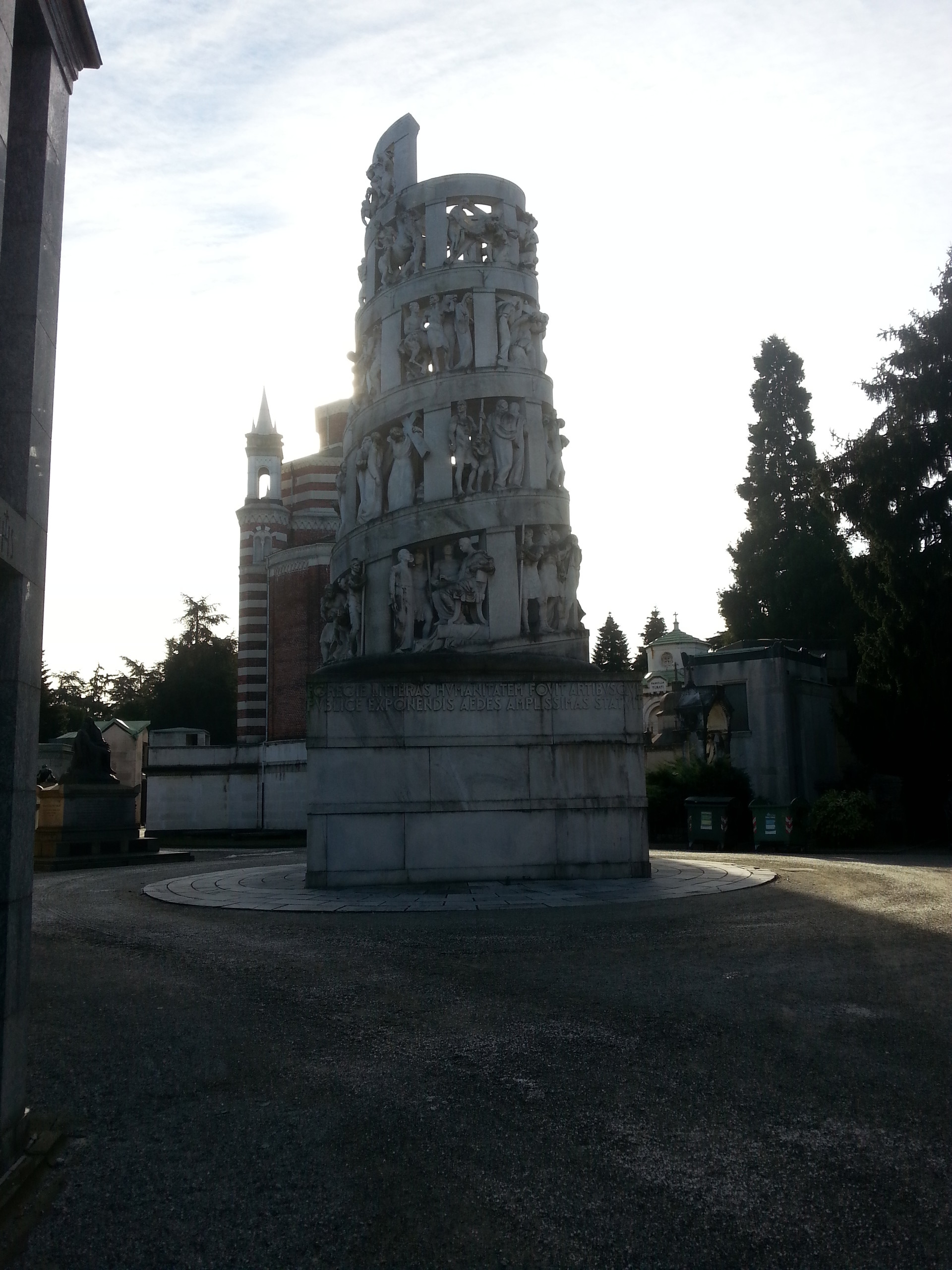 cementerio-monumental-3e4c72cc9feba6b29c