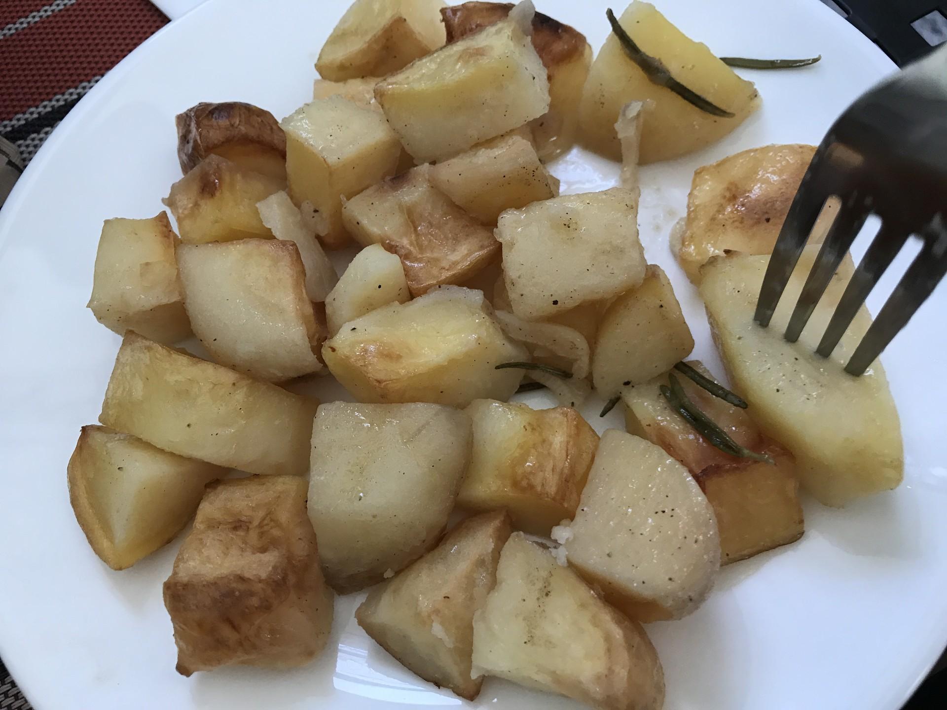 cena-ristorante-la-mama-2f117fef22d08552