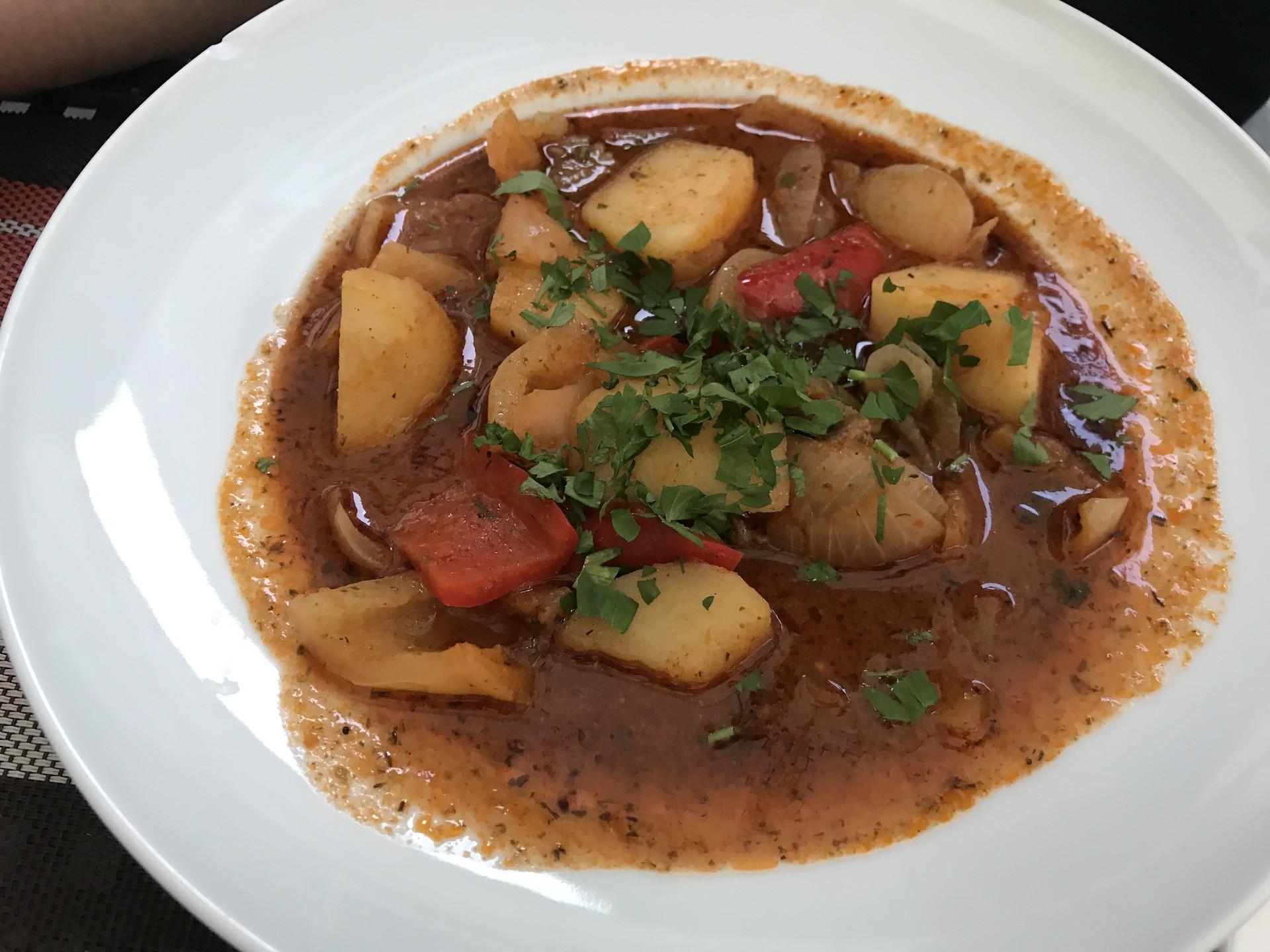 cena-ristorante-la-mama-a56c78d56799eb78