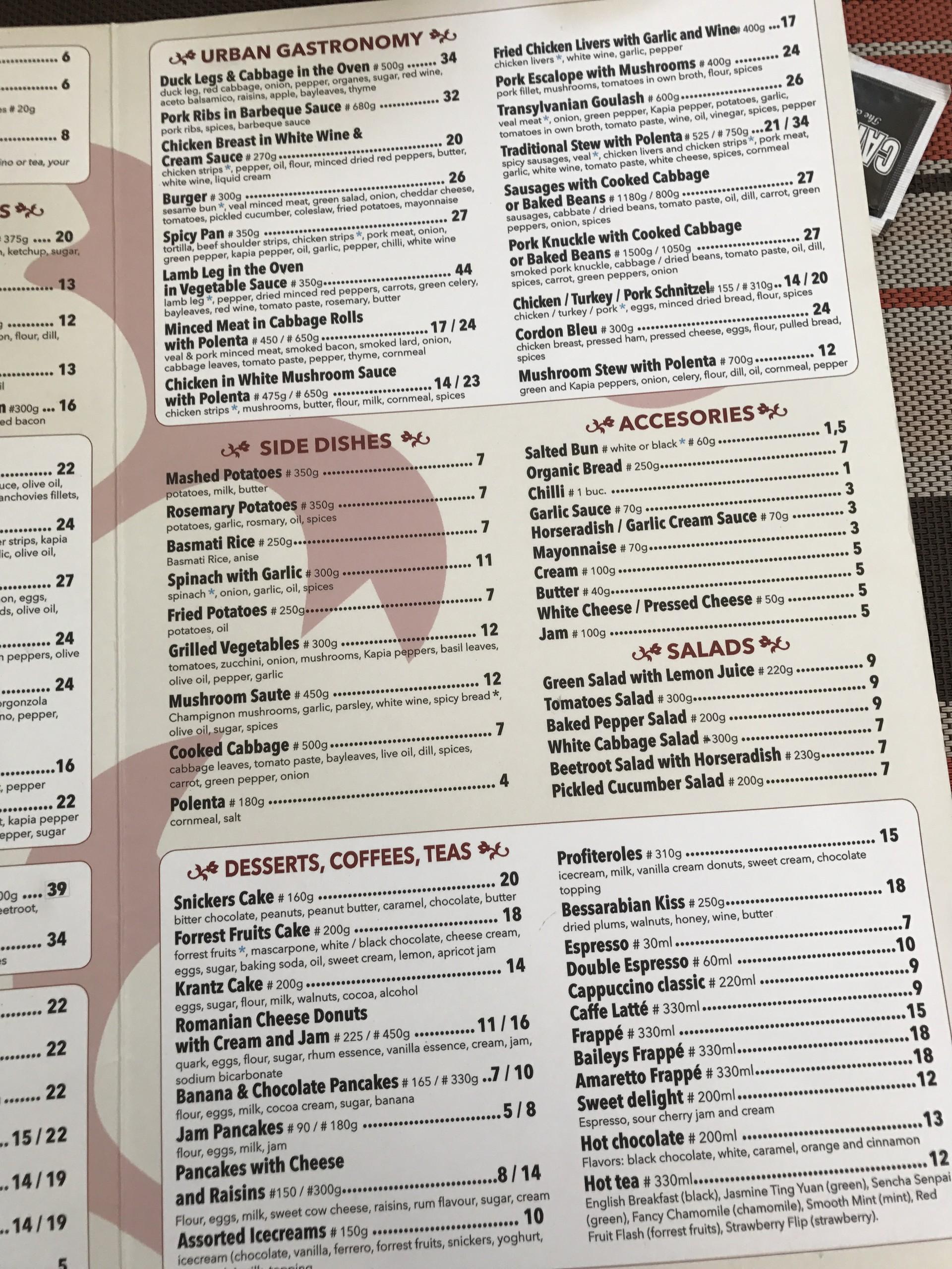 cena-ristorante-la-mama-a9456446f26cd973