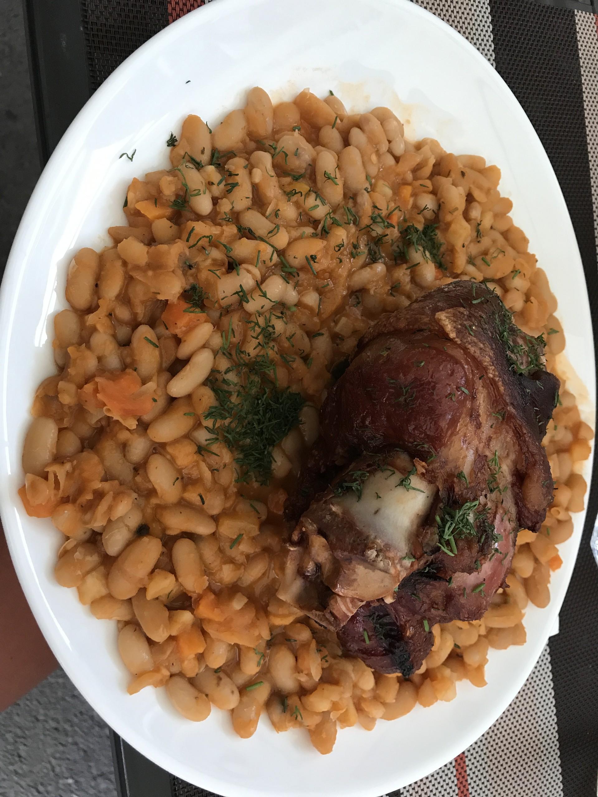 cena-ristorante-la-mama-e798d371f587f2c7