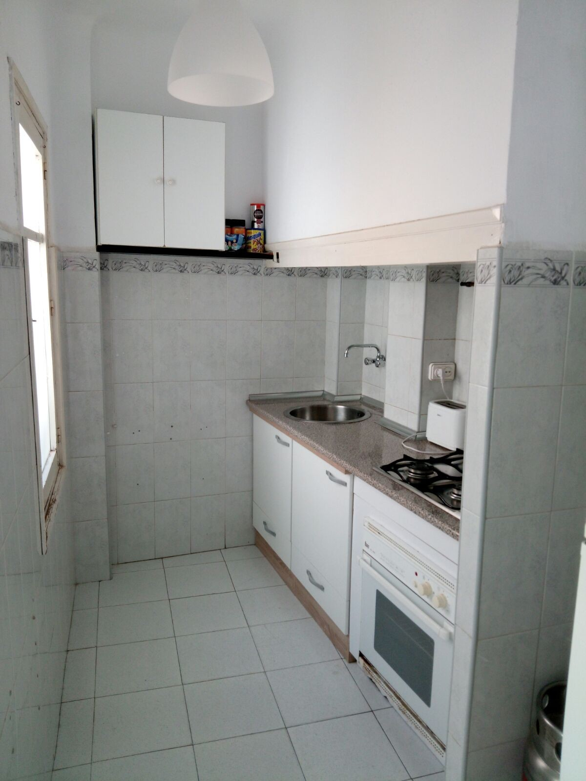 central-alicante-apartment-cf076215545db3032586b8ff9cd89dd2