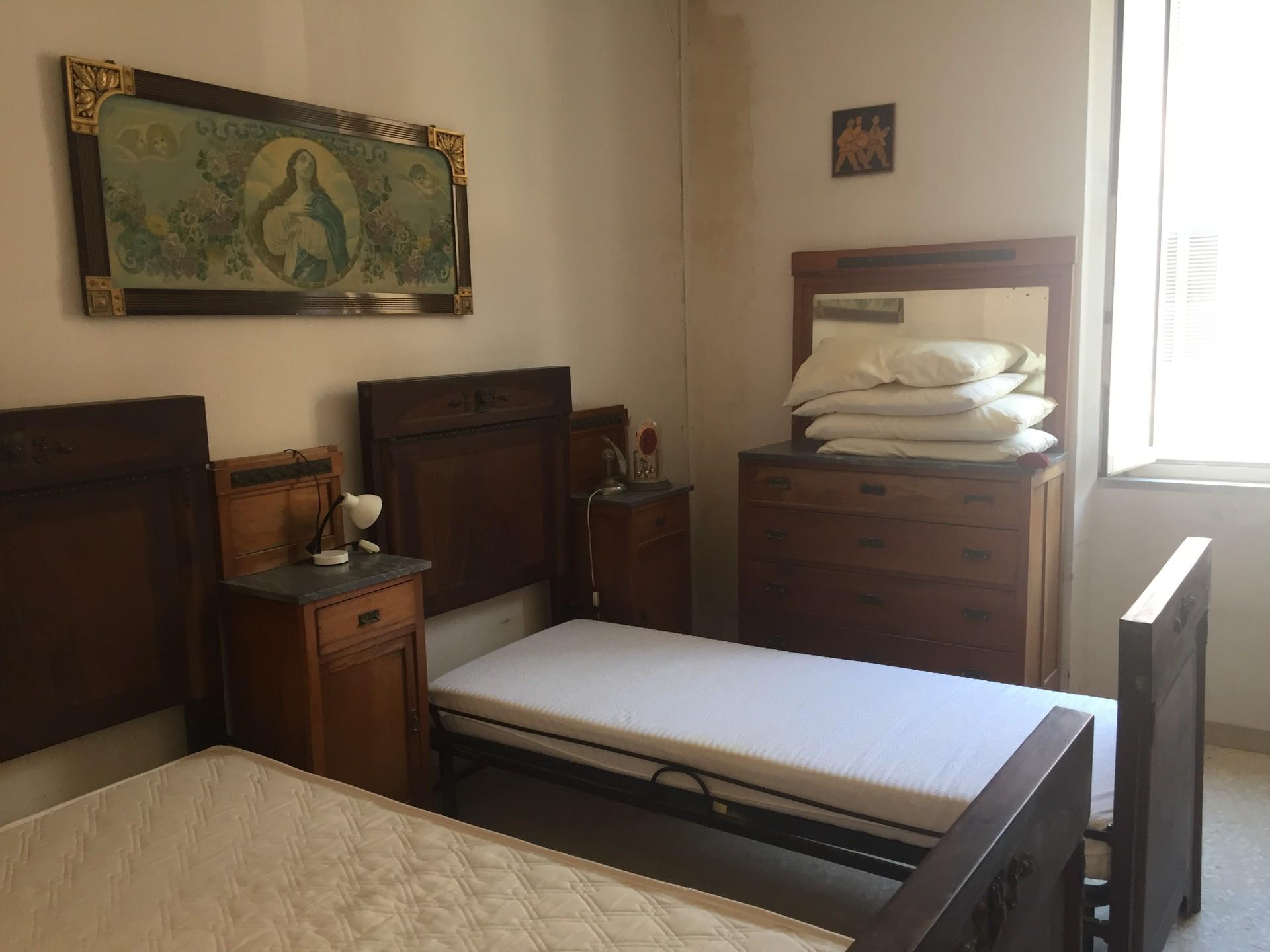 central-apartment-371e8333864b90ae1c097f6a301f41f3