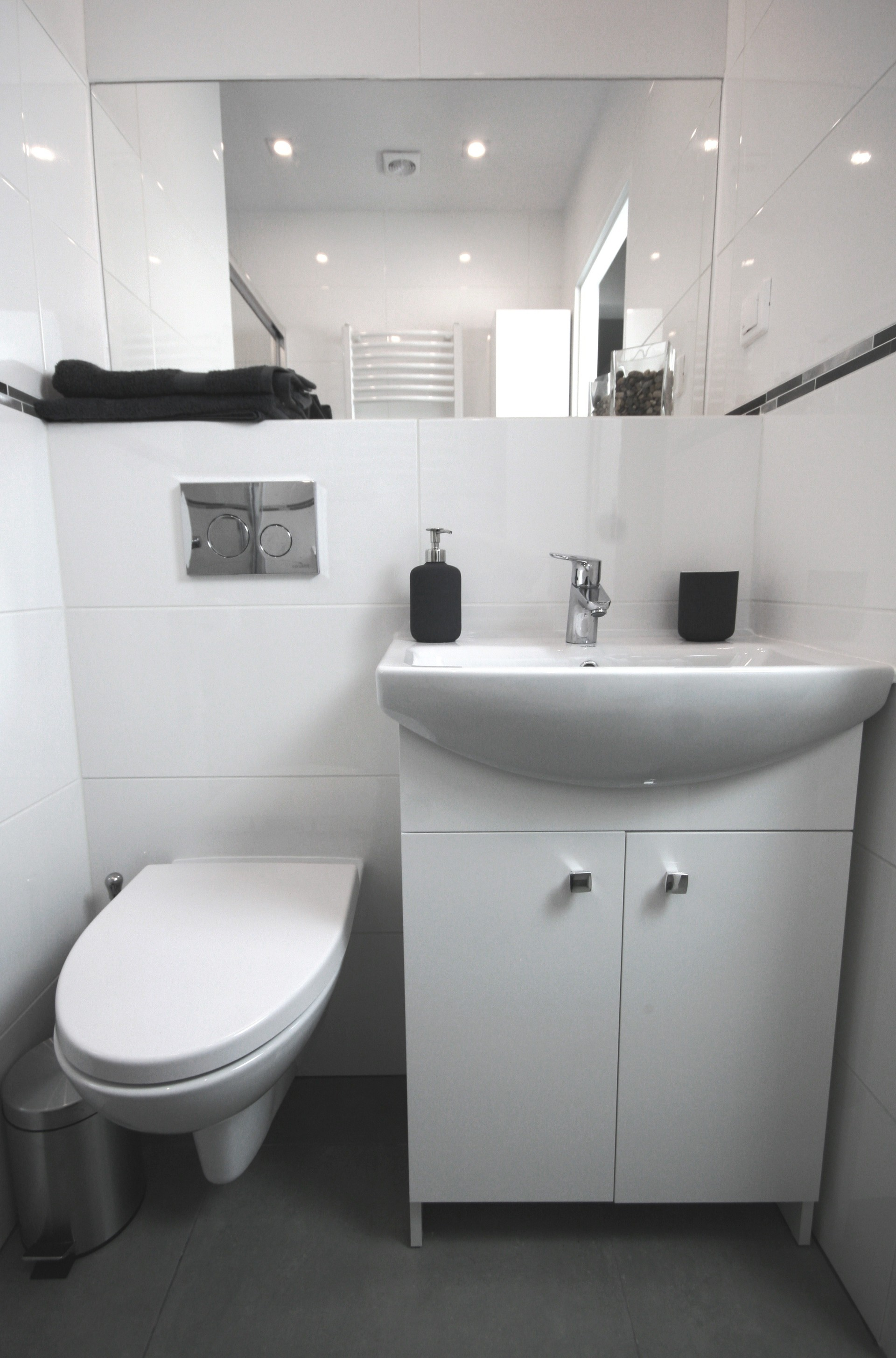 Fully Fitted Bathroom Prices