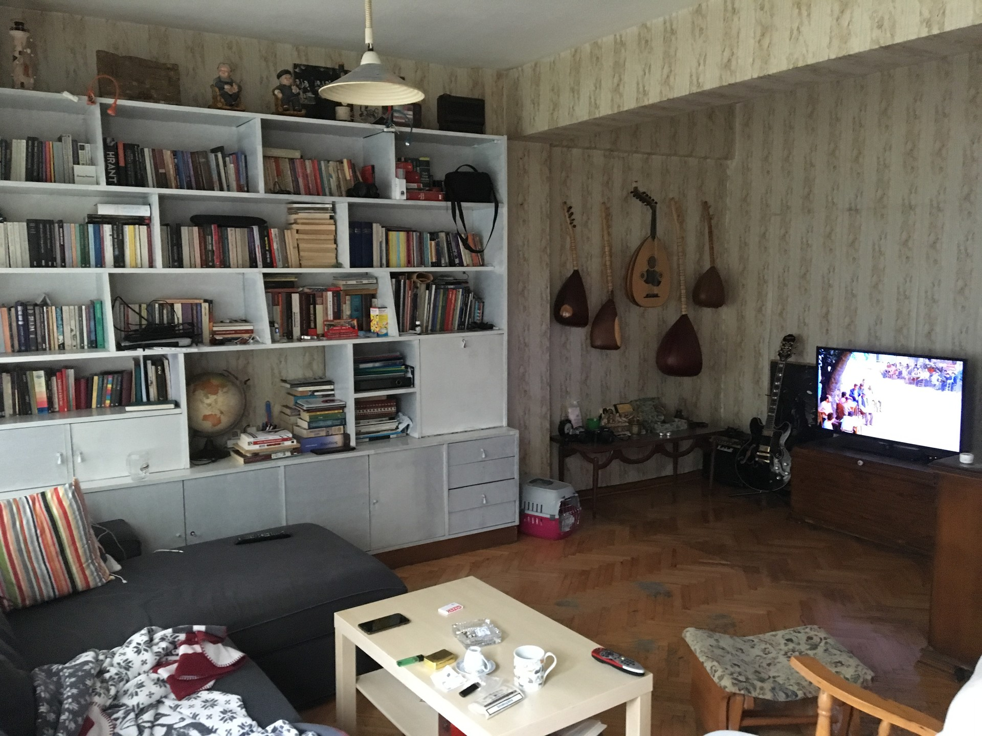 central-peaceful-flat-kadikoy-962de6dd294bf39d7336a7970c860ad7