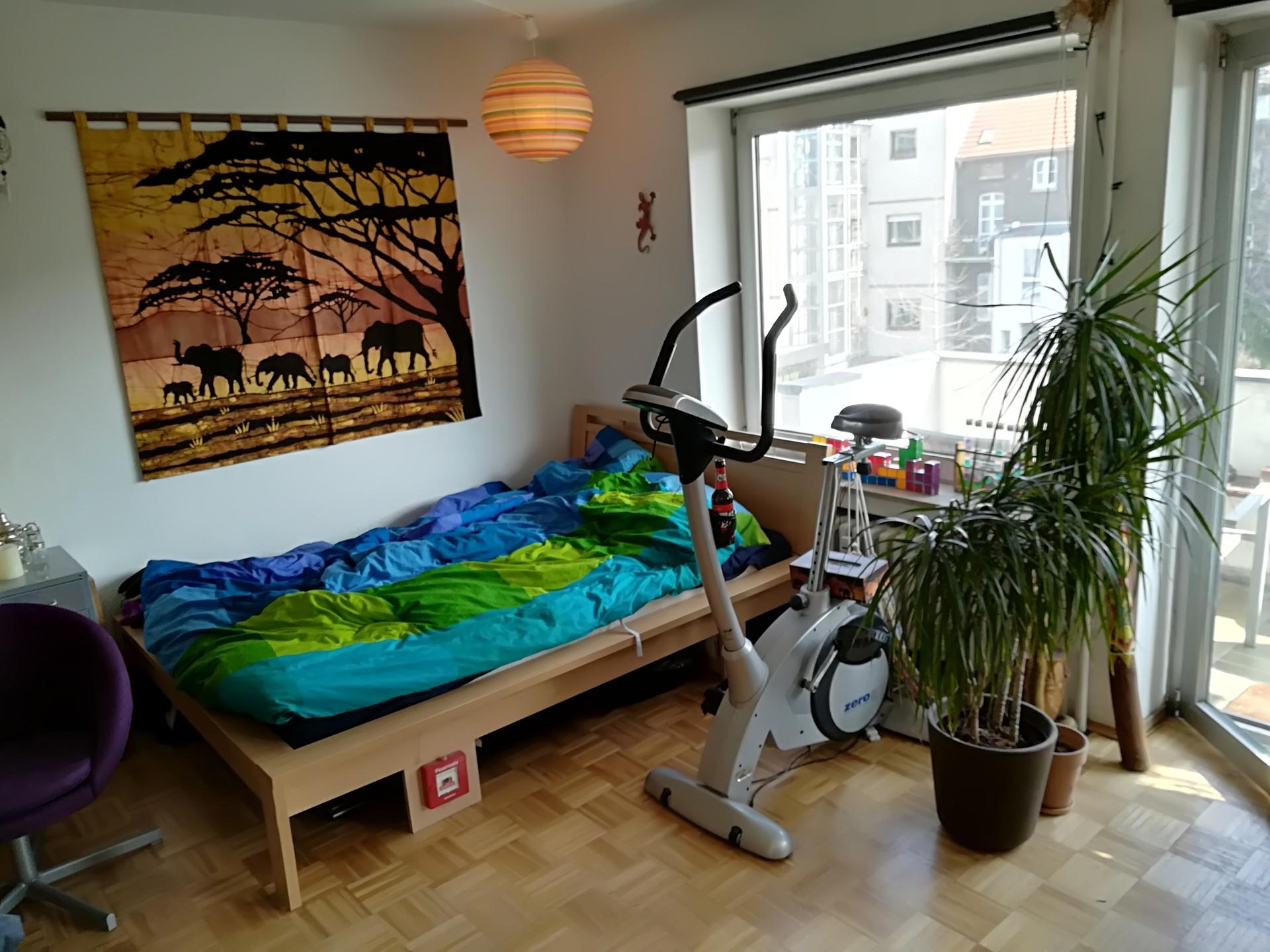 central-quiet-apartment-43qm-balcony-91096a2ec8624d1c35d5763745250a52