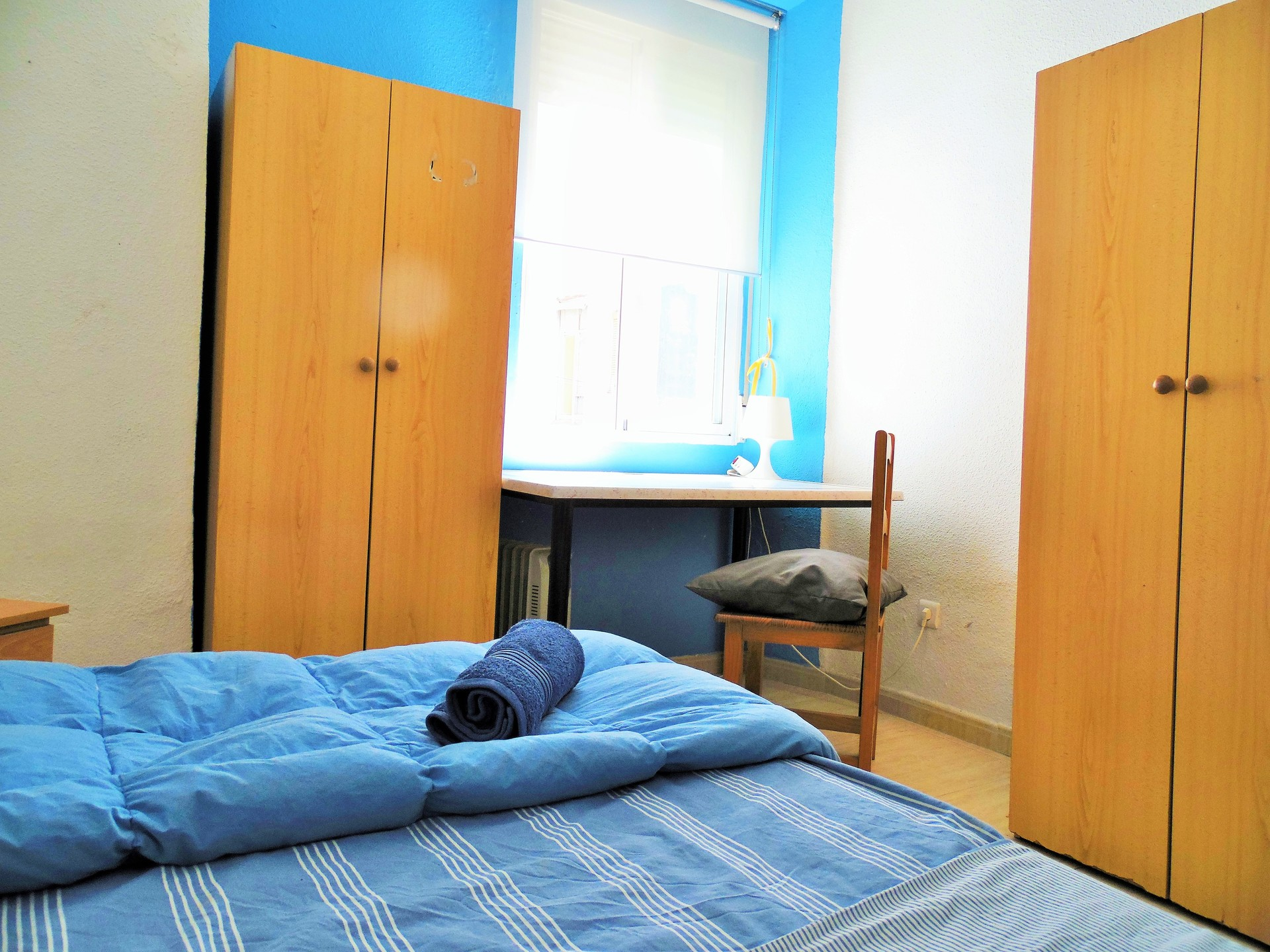 central-student-apartment-close-university-cartuja-fuentenueva-9410ab4597cebdb7d59b0d3047c677bf