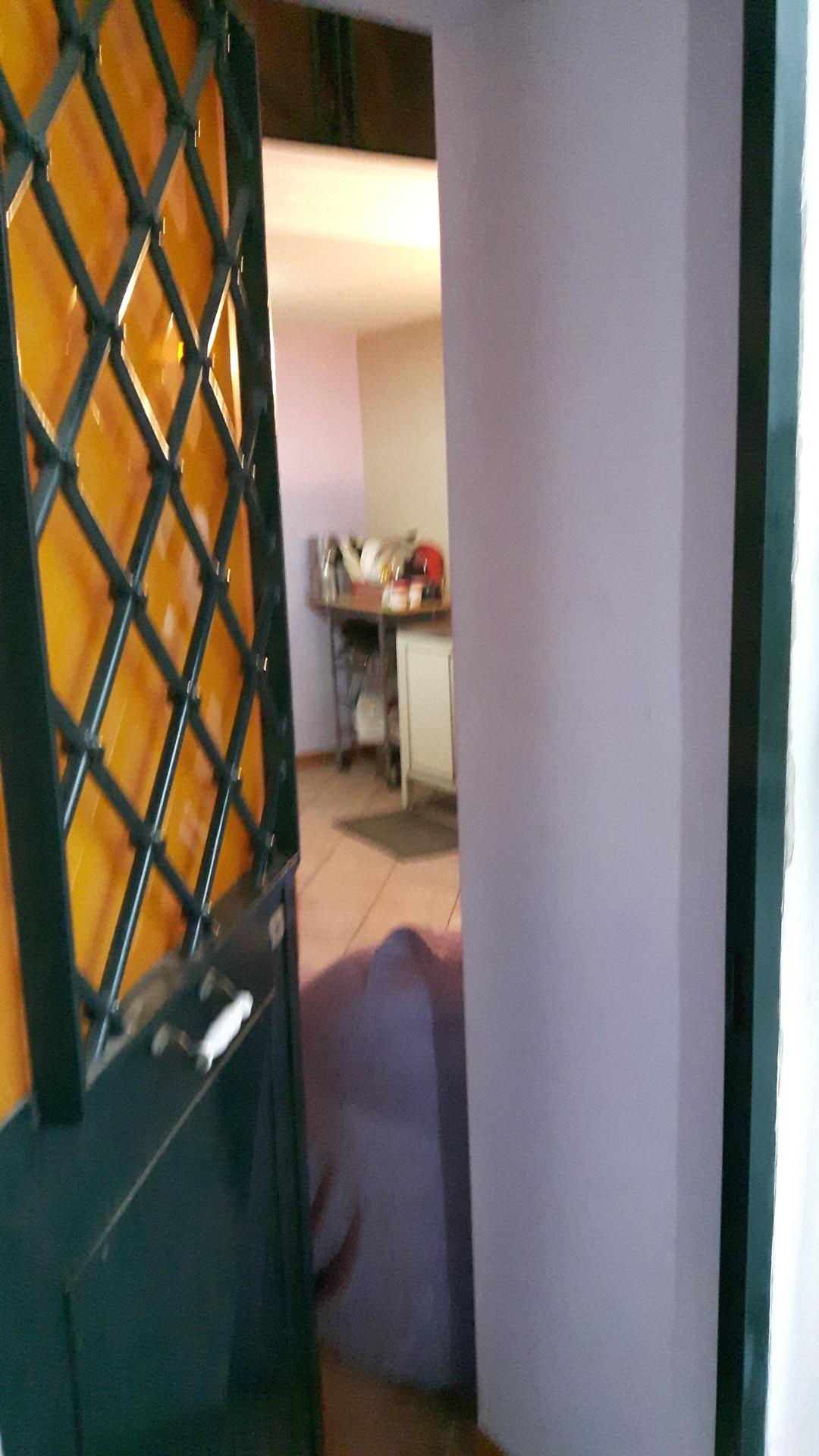 Centro storico di napoli appartamenti in affitto napoli for Appartamenti napoli