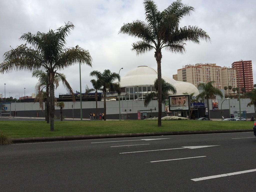 centros-comerciales-esquina-las-palmas-g