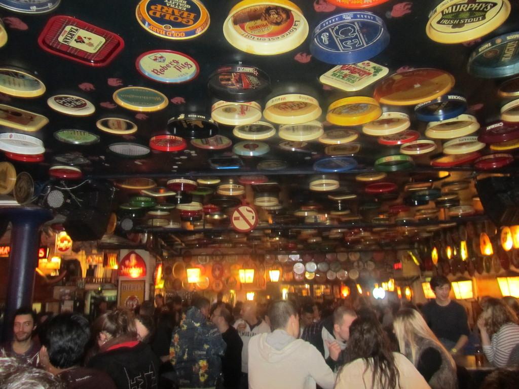 La codificación del alcohol en bobruyske