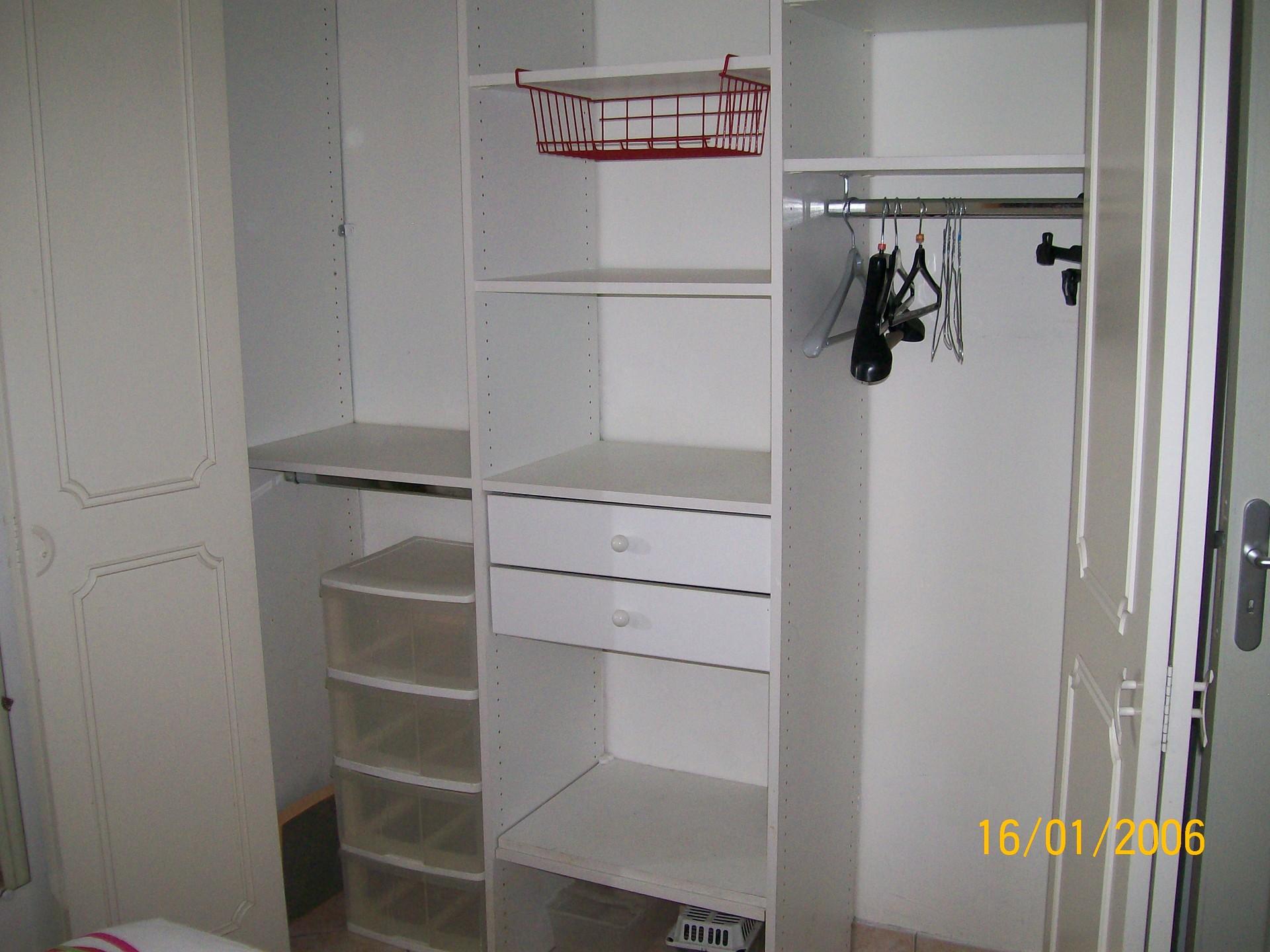Chambre pour 1 personne chez l 39 habitant location - Location chambre etudiant chez l habitant ...