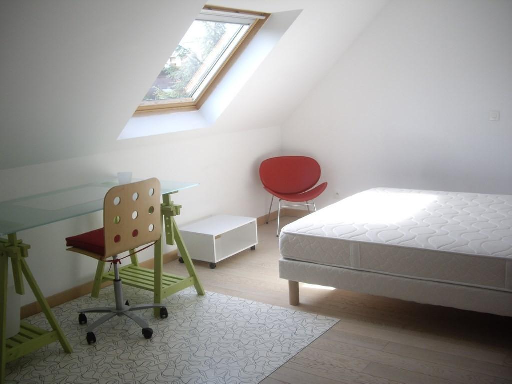 Chambre 20 m dans maison de 220 m location chambres paris for Chambre 8 m carre