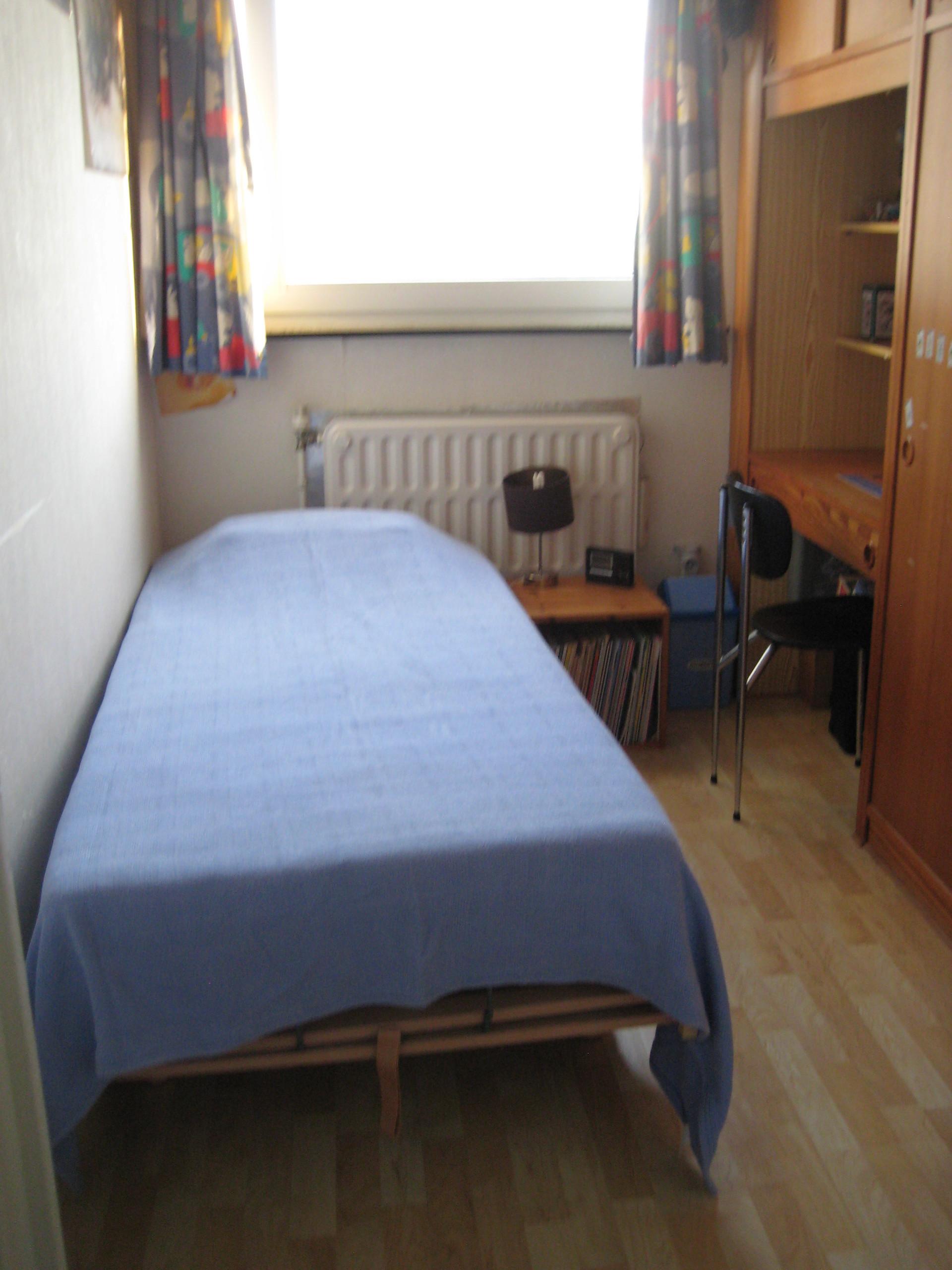 Chambre Louer Chez Habitant 300 U20ac Mensuel Résidences Chambre