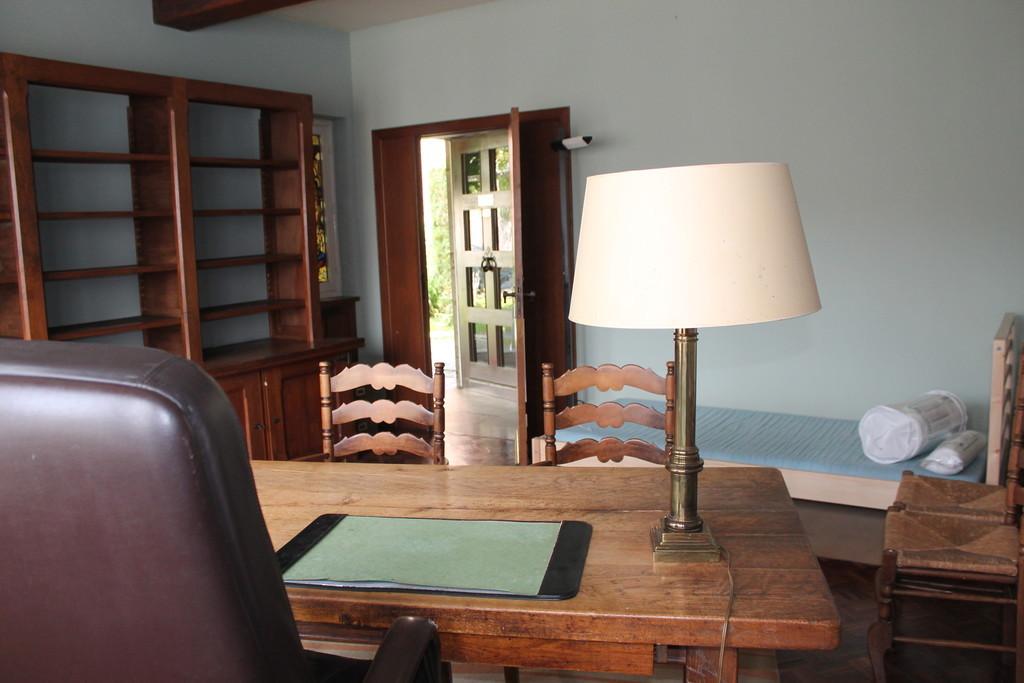 Chambre a louer chez l 39 habitant a bruxelles location for Chambre belgique