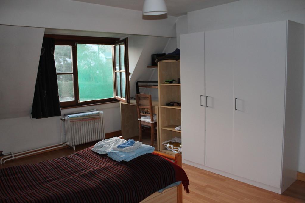 chambre a louer chez l 39 habitant a bruxelles location ForChambre 0 Louer Chez L Habitant