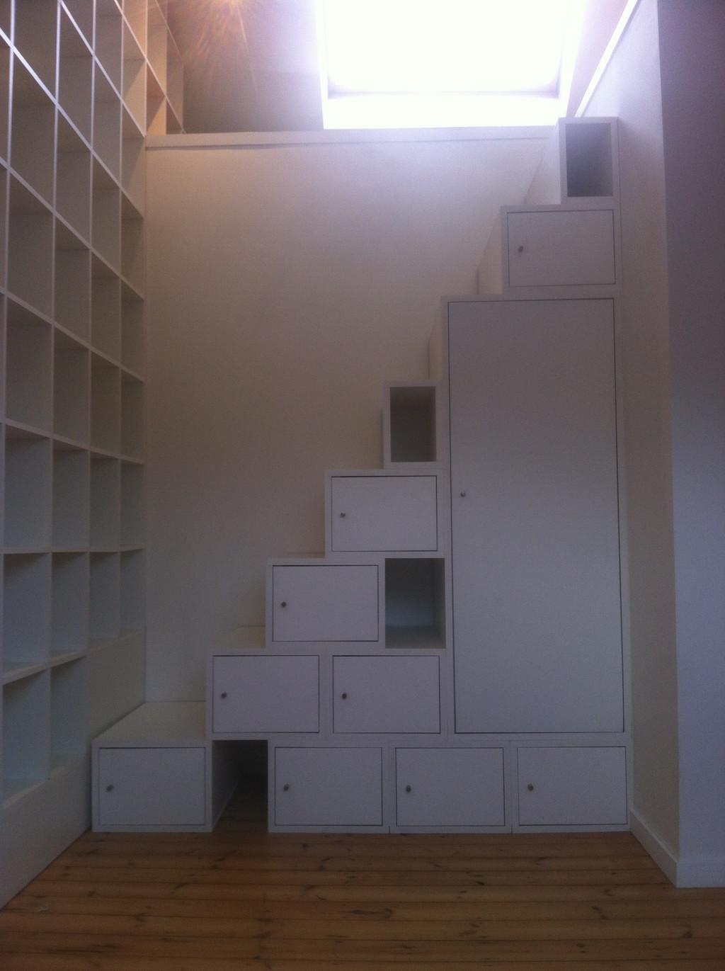 Chambre louer chez l 39 habitant avec mini cuisine et sdb - Louer une chambre au luxembourg ...