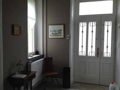 Chambre a louer dans une belle maison
