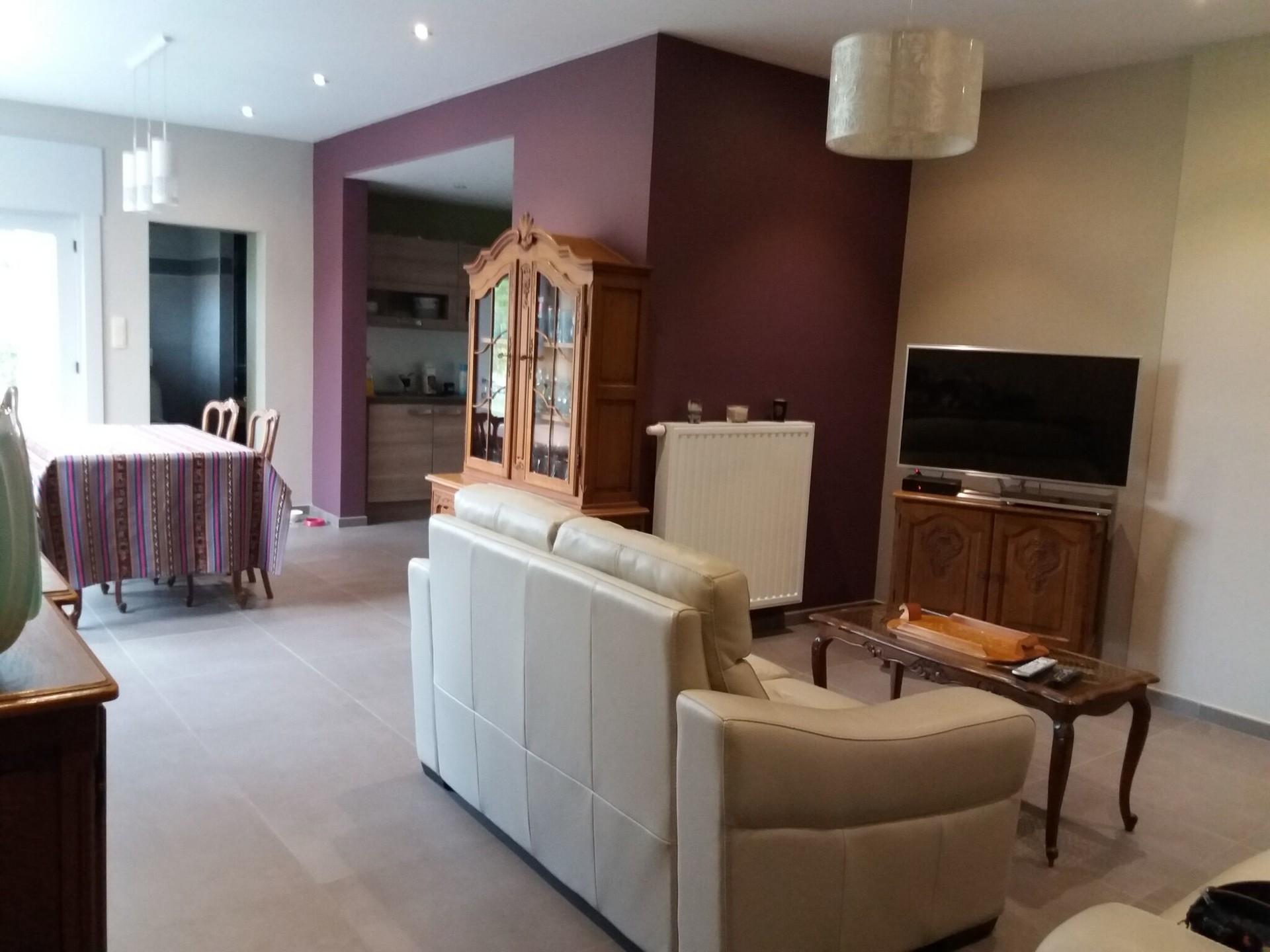 Chambre louer dans une maison colocation 5km de mons location chambres mons - Louer une chambre a nice ...