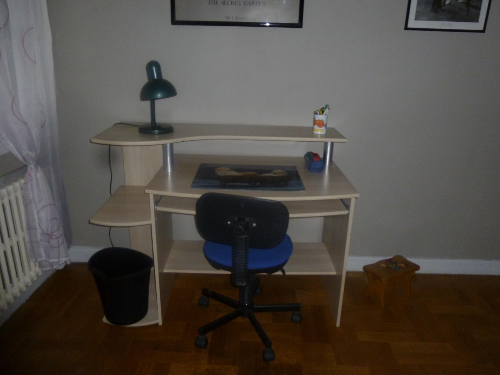 chambre chez l 39 habitant location chambres lyon. Black Bedroom Furniture Sets. Home Design Ideas