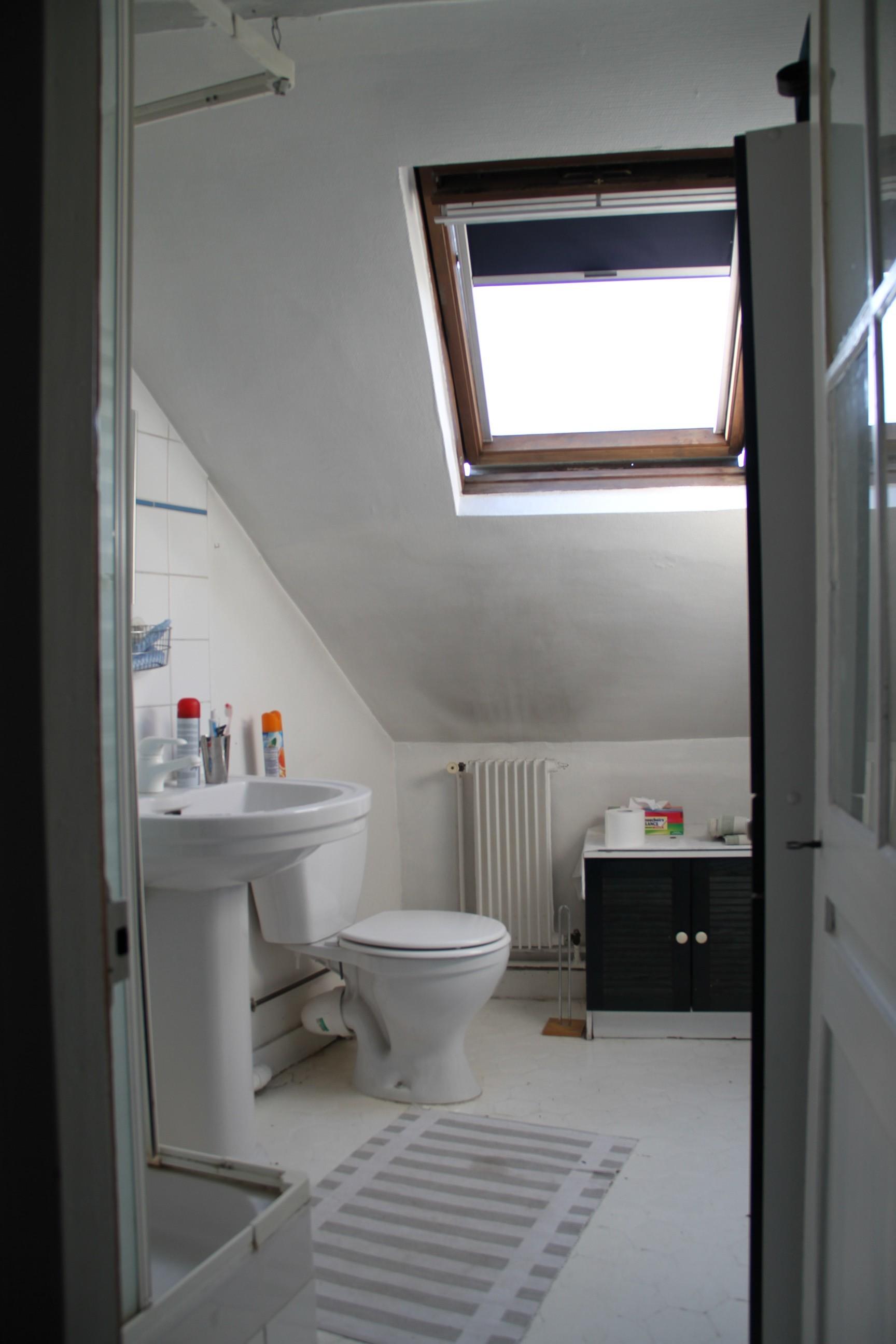 Chambre chez l 39 habitant location chambres rouen - Chambre chez l habitant quimper ...