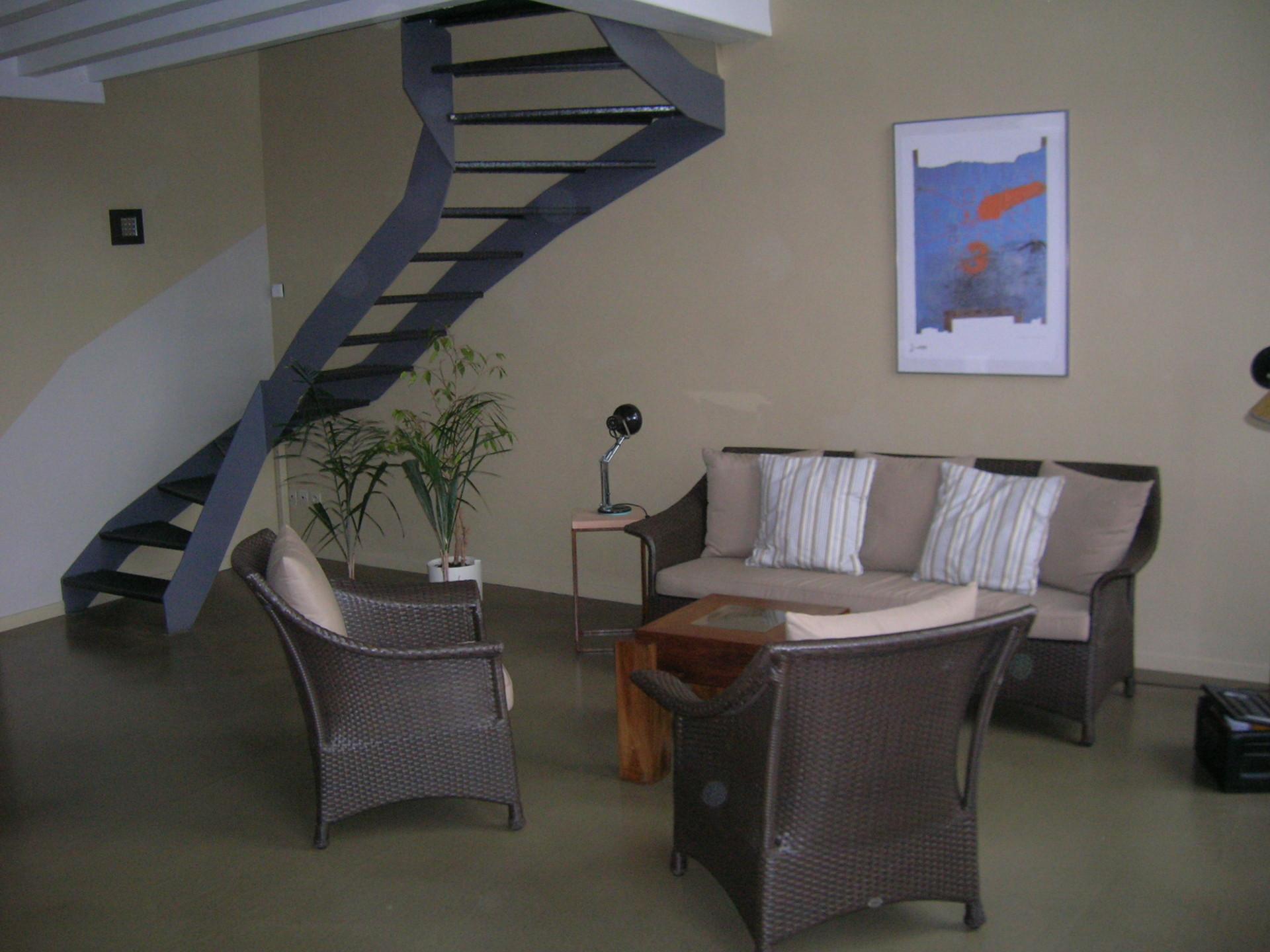 Chambre studio chez l 39 habitant location studios saint etienne - Chambre chez l habitant angouleme ...