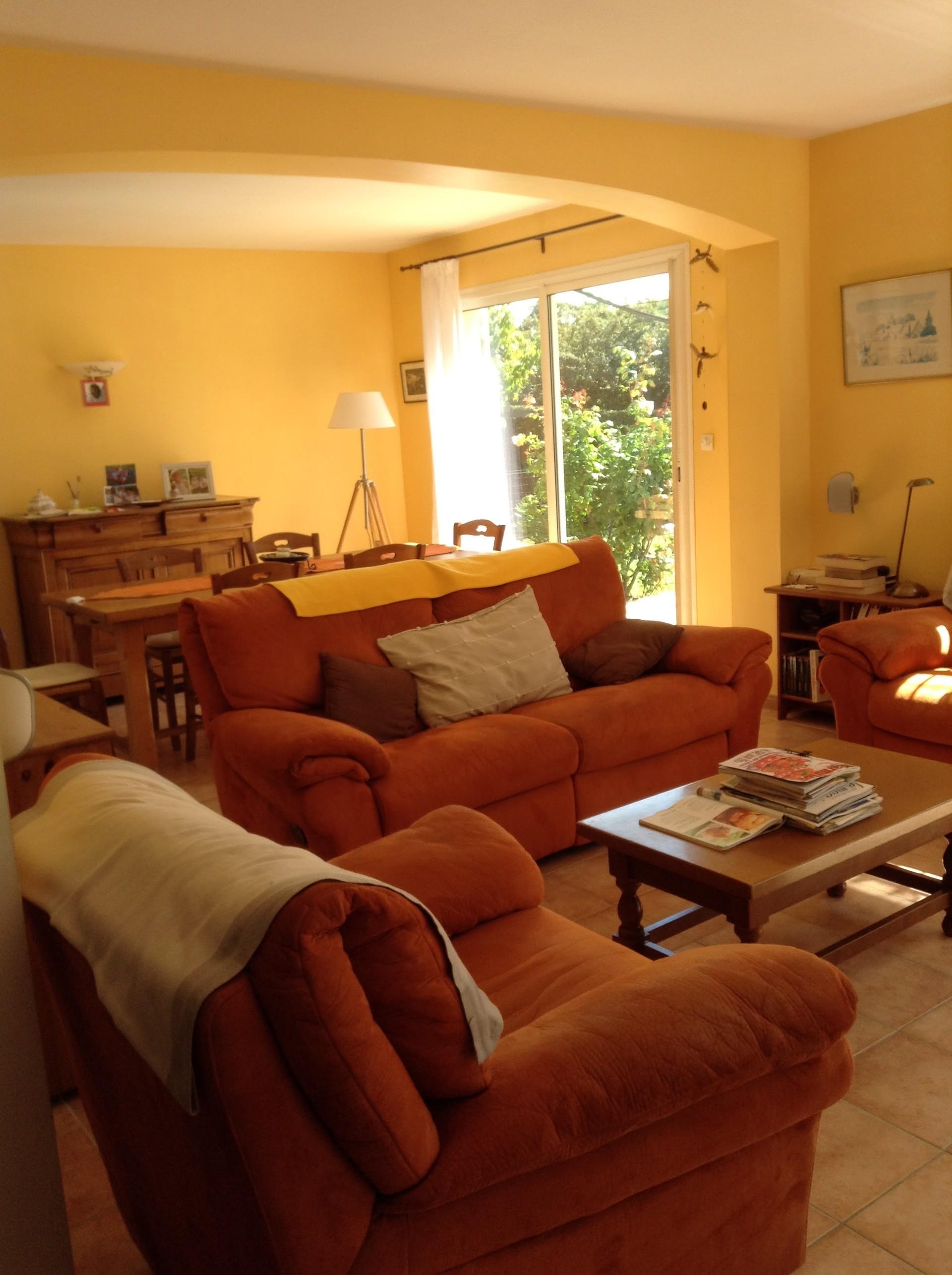 Chambres chez l 39 habitant location chambres aix en provence - Location chambres chez l habitant ...