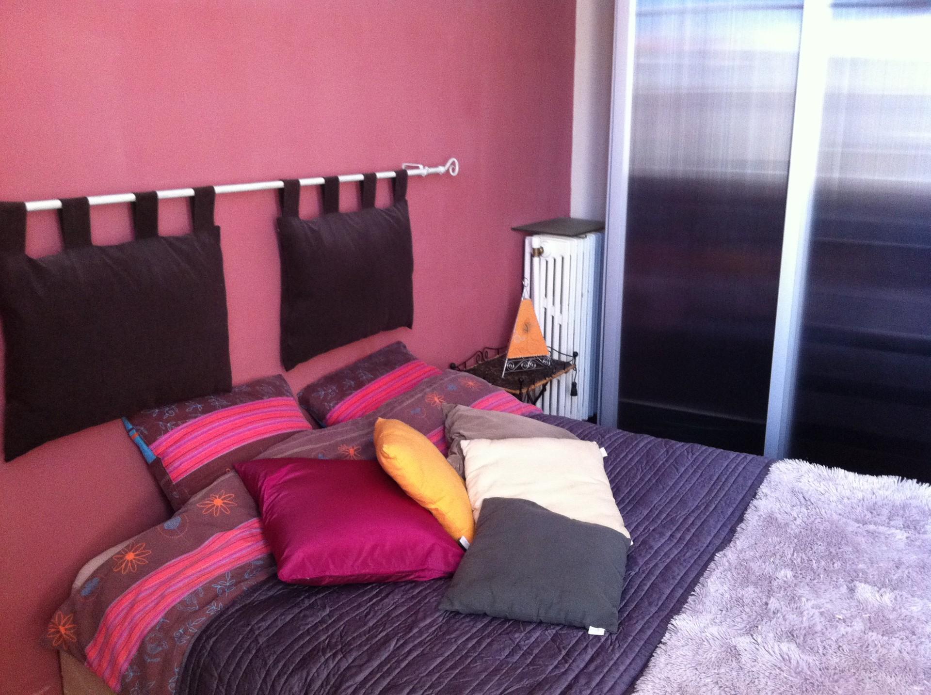 Chambre chez l 39 habitant location chambres bordeaux - Location chambre chez l habitant strasbourg ...