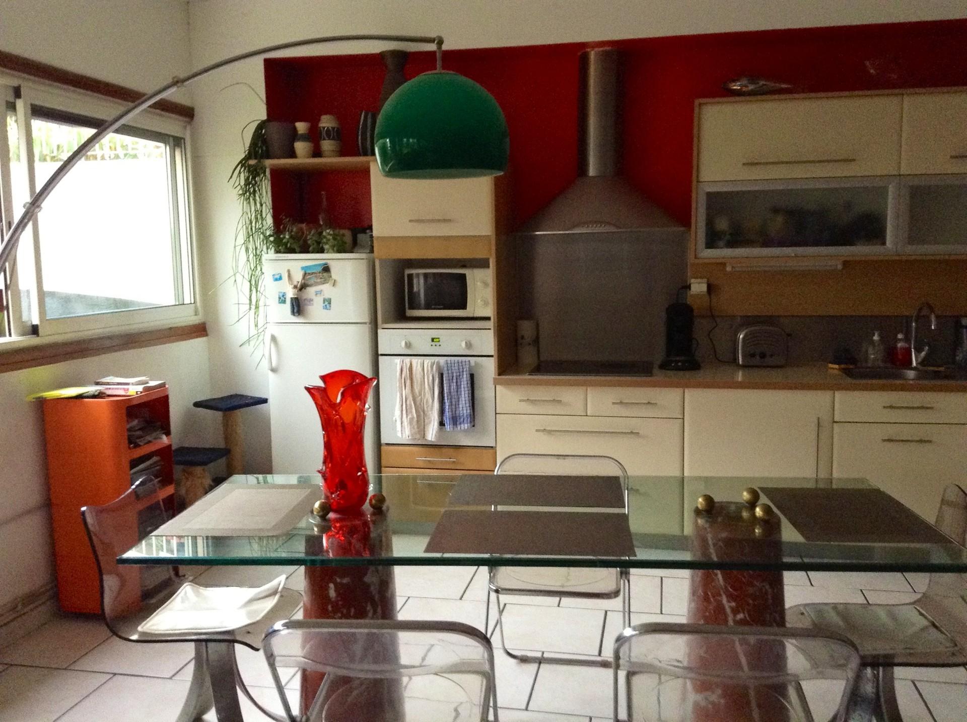 Chambre chez l 39 habitant location chambres perpignan - Chambre chez l habitant quimper ...