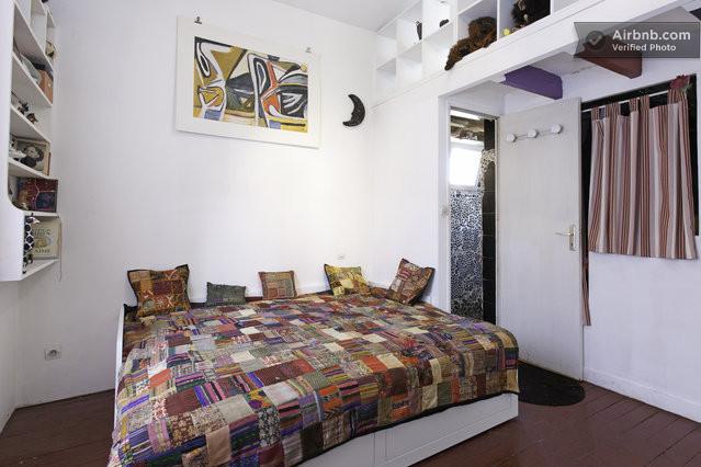 Chambre chez l 39 habitant calme lumineuse et propre - Chambre chez l habitant quimper ...