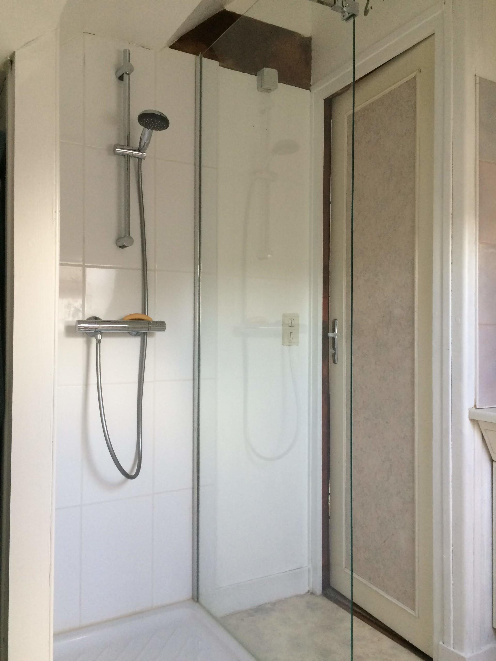 Chambre chez l\'habitant Sud Paris avec Salle de Bain et WC privatifs