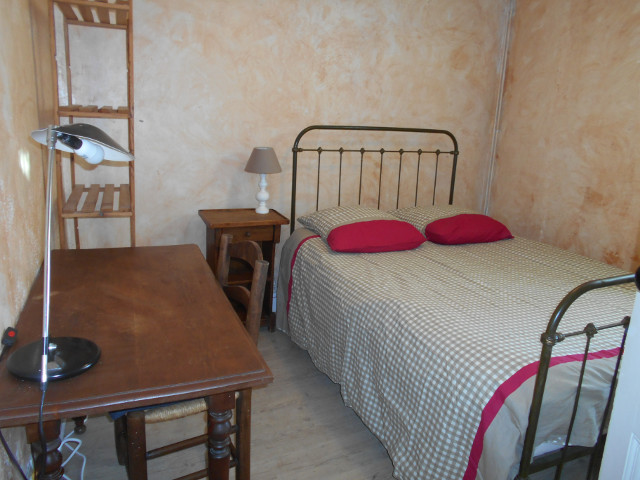 Chambre chez l 39 habitant avec terrasse dans quartier - Location chambre chez l habitant montpellier ...