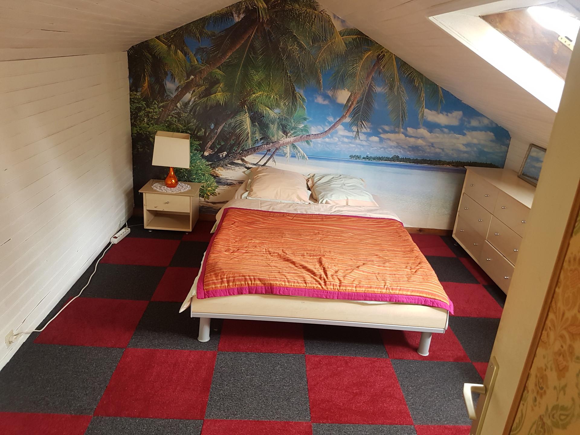Chambre chez l 39 habitant dans une maison location - Chambre chez l habitant quimper ...