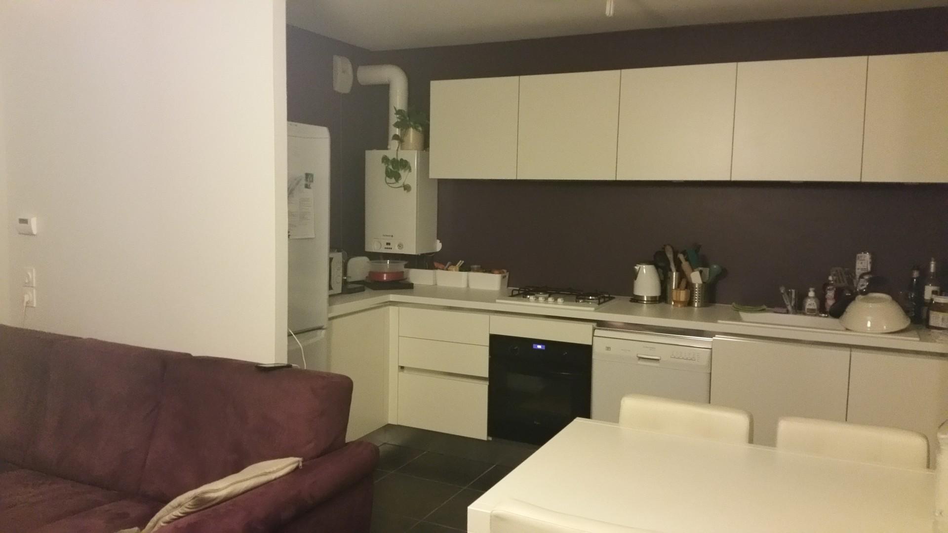 Chambre de 11m² chez l habitant dans appartement de 65m² tout