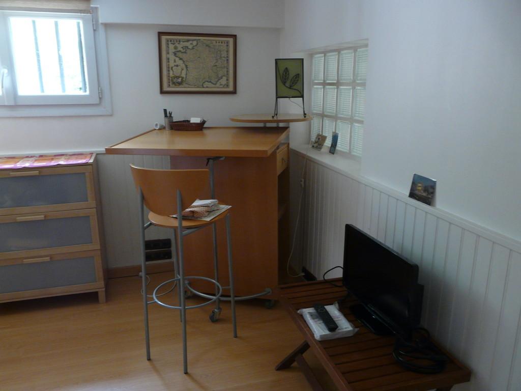 Maison proche paris maison du0027hte de charme randonne for Acheter une chambre de bonne a paris