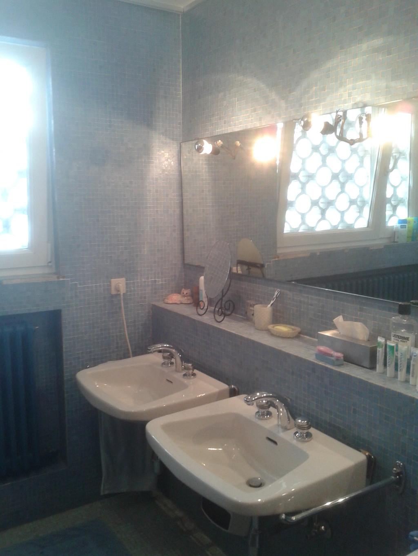 Chambre pour étudiant chez l'habitant avec salle de bain ...
