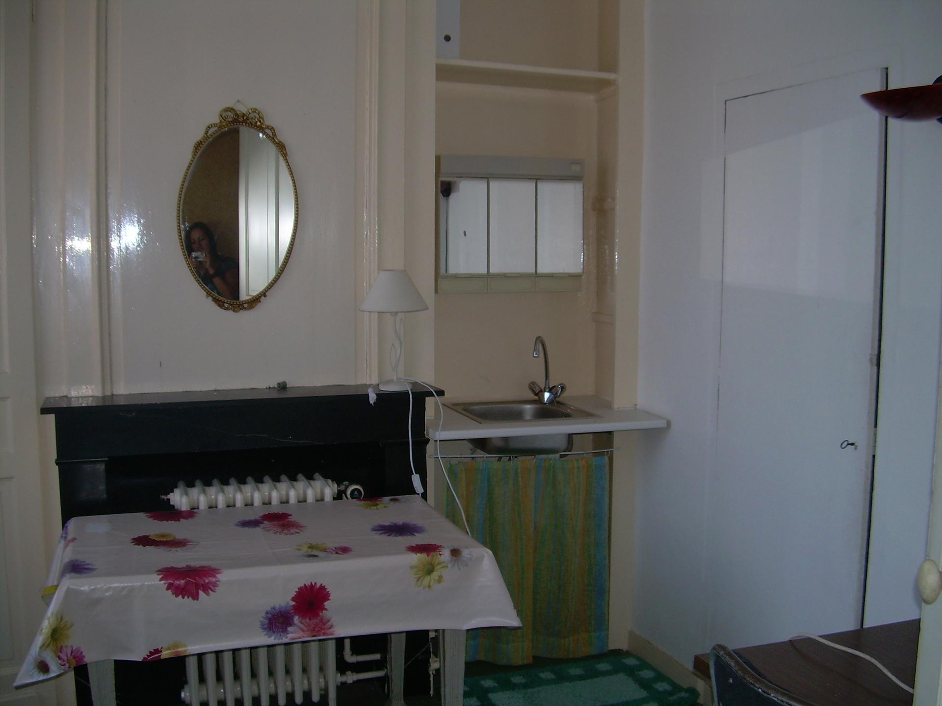 0 bedroom Estudios