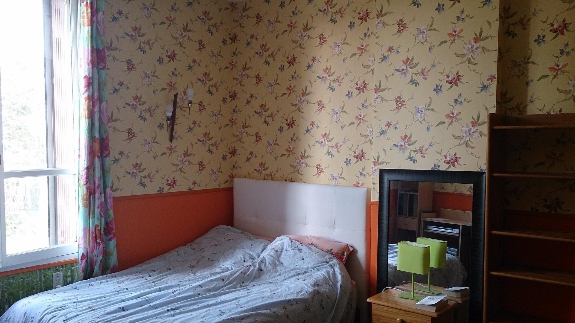 Chambre pour étudiants(es) a Rennes France