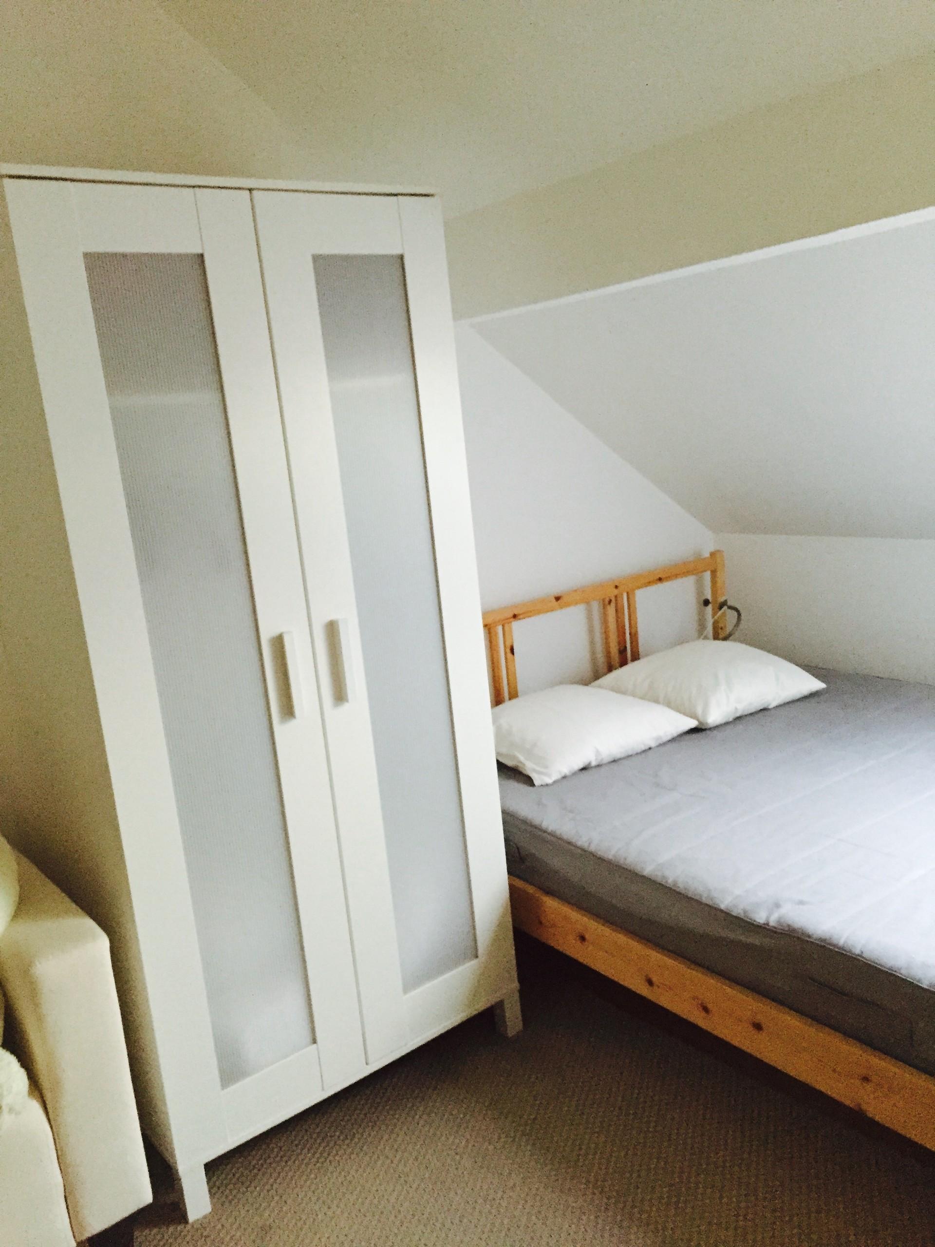 Chambre louer dans une maison pour tudiant proche de woluw location chambres bruxelles - Louer une chambre a bruxelles ...