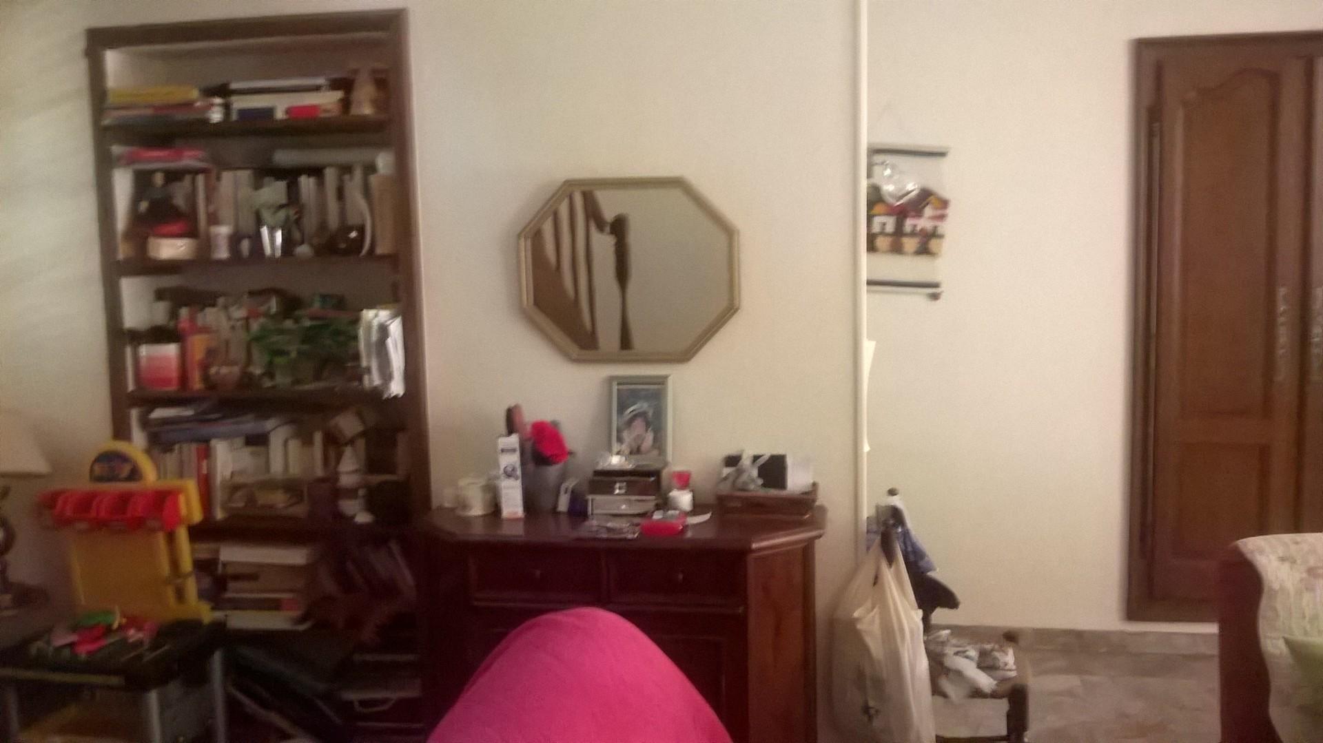 Chambre ind pendante louer chez l 39 habitant r sidences - Location chambre etudiant chez l habitant ...