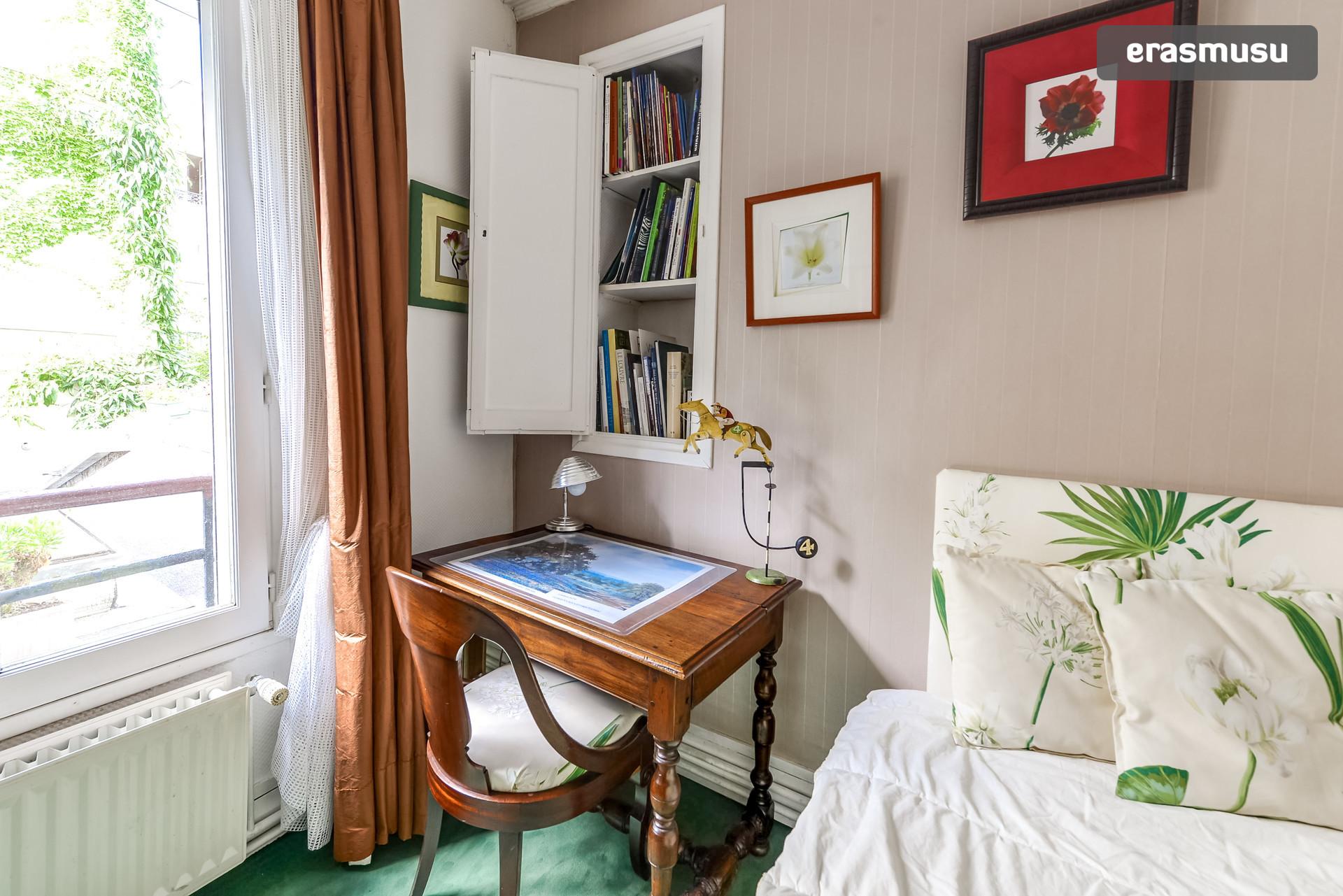 Salle De Bain Toilettes ~ chambre individuelle avec salle de bain et toilette priv es single