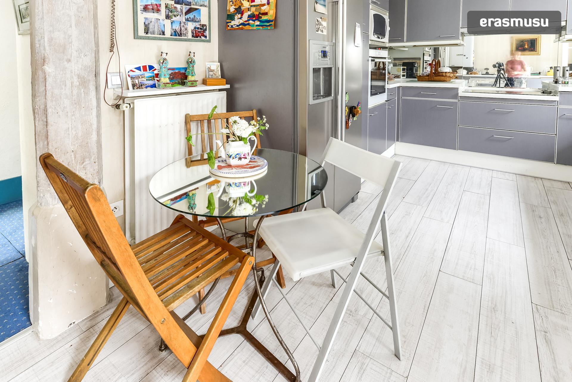 Salle De Bains Ou Toilettes ~ chambre individuelle avec salle de bain et toilette priv es single