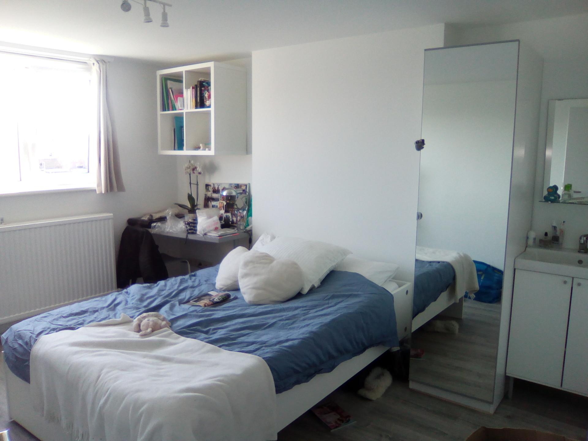 Location Appartement Mons Belgique