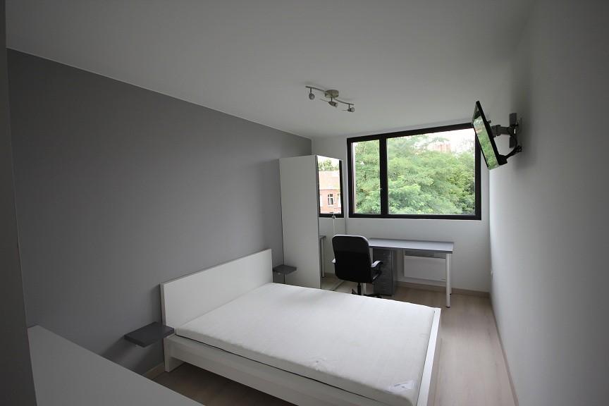 chambre luxe louer sur roubaix location chambres lille. Black Bedroom Furniture Sets. Home Design Ideas