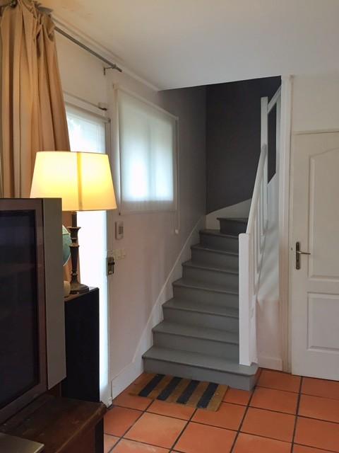 Chambre dans maison calme proche de PARIS   Location chambres Paris