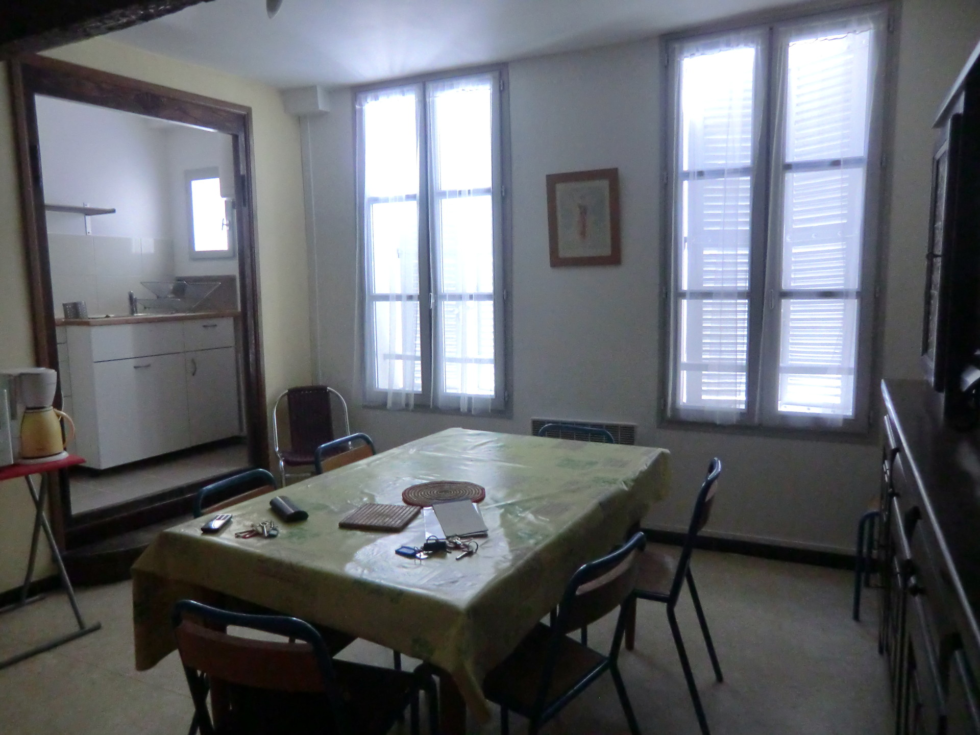 chambre-maison-centre-ville-colocation-5a9cd2a98c322fca0d24a19a517f2a37