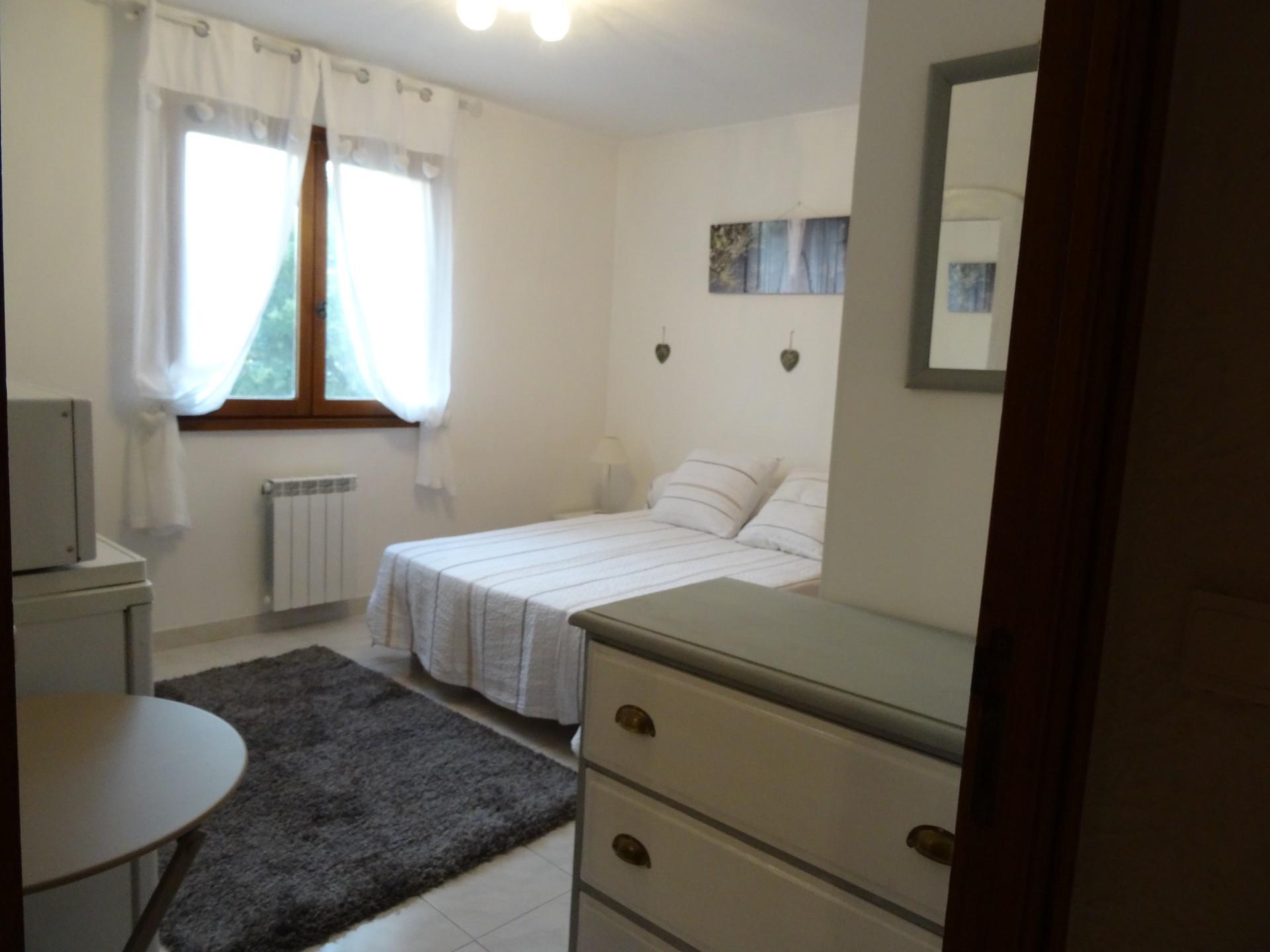 Chambre meuble chez l 39 habitant r sidences universitaires - Chambre chez l habitant quimper ...
