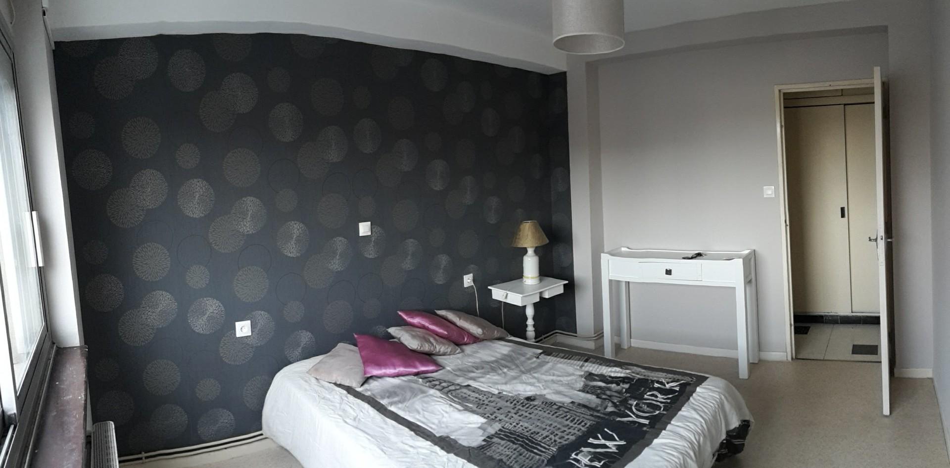 chambre meuble louer chez lhabitant