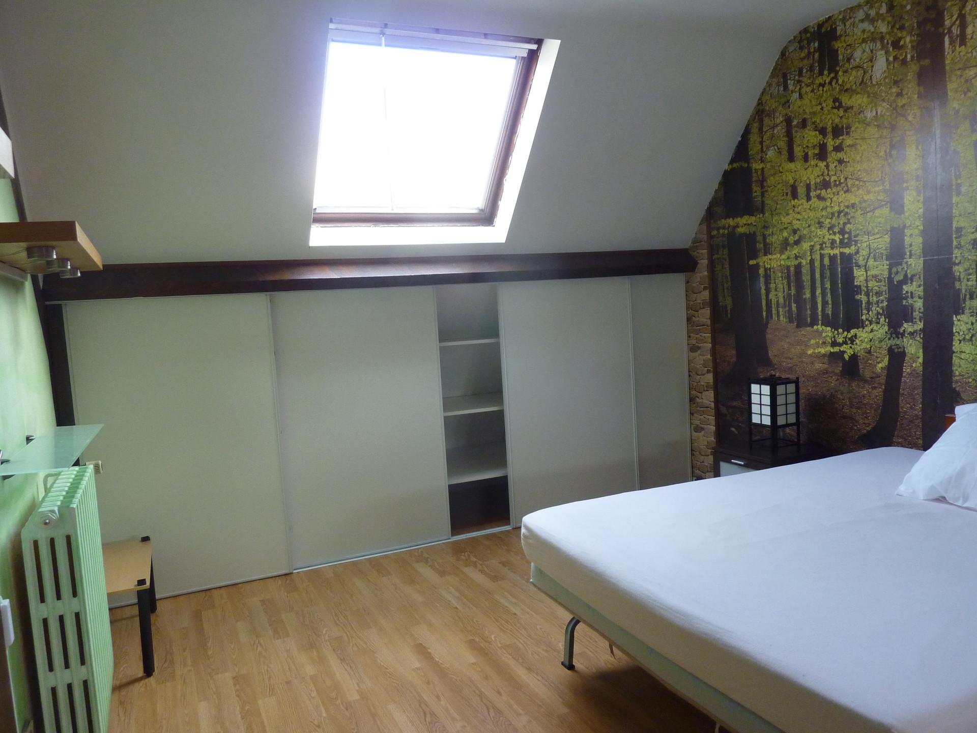 Chambre meubl e chez l habitant r sidences - Contrat de location chambre meublee chez l habitant ...