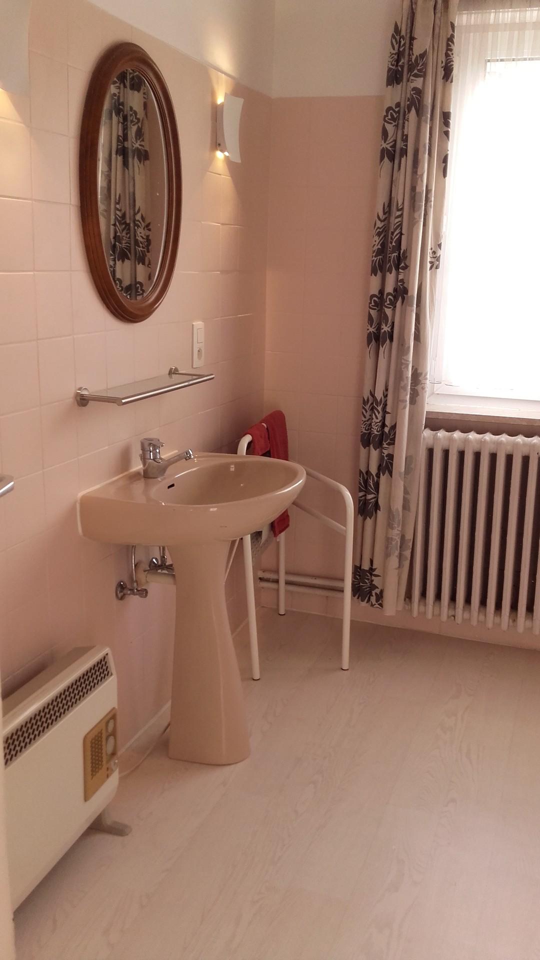 Cheap Chambre Meuble Chez L Habitant With Bail Chambre Meublee Chez L  Habitant