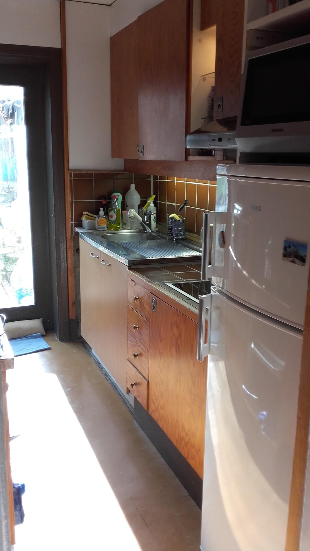 Chambre Meuble Chez L Habitant With Bail Chambre Meublee Chez L Habitant